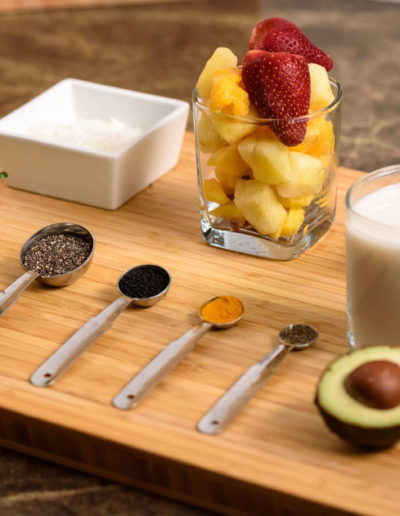 SmoothieandFruitsShoot(42)