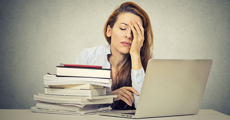 What You Need to Know About Adrenal Fatigue Part II